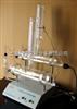 1810B型全自动双重蒸馏水器,性价比优越