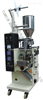 DXDDC-10小型袋泡茶包装机/家用袋泡茶包装机