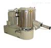 SHR系列高速混合机 粉末涂料混合机、电碳混合机、染料混合机