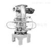 碳黑粉碎机、二氧化硅混粉机、活性炭粉碎机、超细粉碎机、粉碎机
