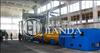 健达硝酸胍专用滚筒干燥机
