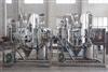 健达萘系减水剂专用干燥机