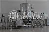 健达三水醋酸钠专用干燥机