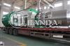 健达磷酸二氢钙专用干燥机