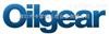 OILGEAR TOWLER 美国液压泵