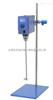 MYP2011-250250W电动搅拌器 搅拌转速50~1500r/min