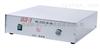 96-1上海搅拌器,磁力搅拌器,大功率搅拌器,