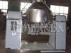 健达品质氟化盐干燥机