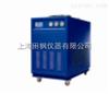 ���室配套光�V式冷水�CTF-LS-25KW,上海制冷�O��S家
