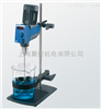 RW20悬臂式机械搅拌器