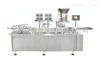 RYG系列全自动液体灌装机