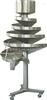 XWJ-1200型重力选丸机
