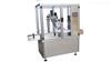 HCFGX-50型全自动粉剂灌装压塞旋(轧)盖机