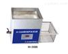 10L数控超声波清洗器   KH-250DE超声波清洗器