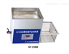 400W超声波清洗器  KH-7200DE台式超声波清洗器