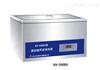 40KHz台式数控清洗器  KH-50A超声波请洗器