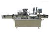 可调控糖浆口服液灌装旋(轧)盖机