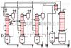 蒸发器|降膜蒸发器|多效降膜蒸发器