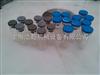 HCGX-5/50型浩超厂家直销西林瓶全自动灌装旋(轧)盖机