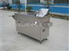 HCJXP-100型浩超厂家直销绞笼式洗瓶机