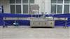 HC-200/2500型高精度自流式灌装旋盖机