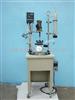 金博仪器厂价直销:单层玻璃反应釜,欢迎选购