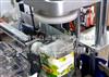TM-230江苏 波力 厂家定制 四面方瓶全自动贴标机