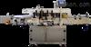 TM-2150全自动不干胶双面贴标机