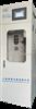 CODG-3000监测站污水排放口检测仪COD值仪器-