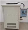 EXGSC-(5-100)L高温恒温循环槽