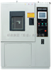 臭氧老化试验机/臭氧老化试验箱_橡胶塑料臭氧检测机